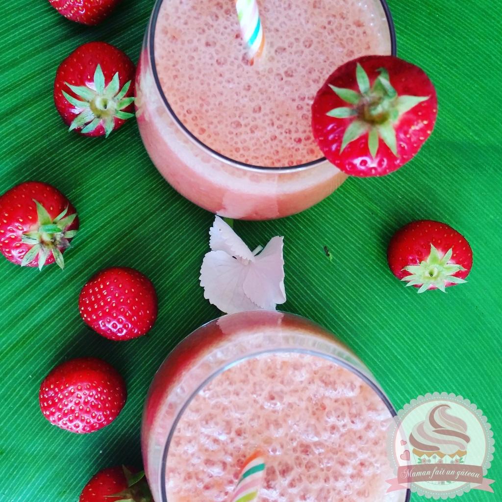 smoothies-fraise-banane-2