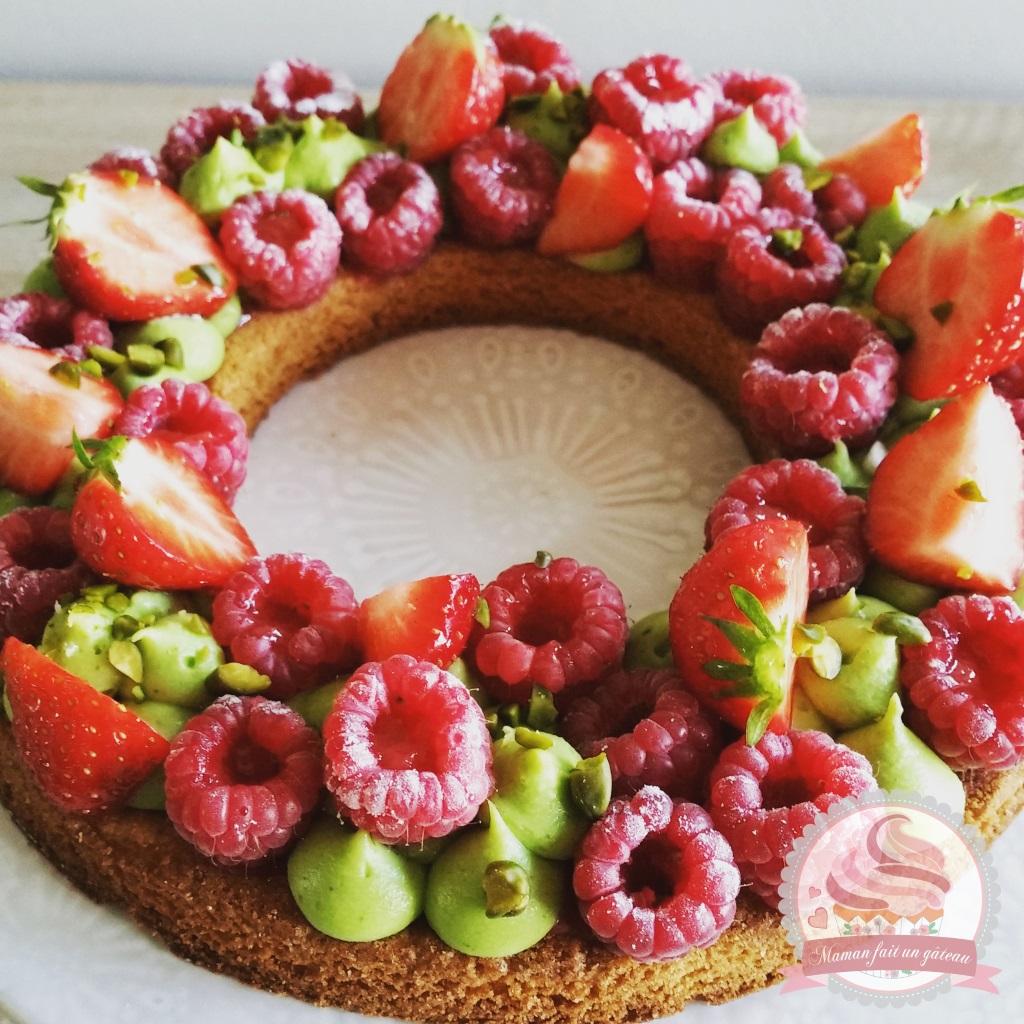 tarte-fraise-pistache-ronde1r