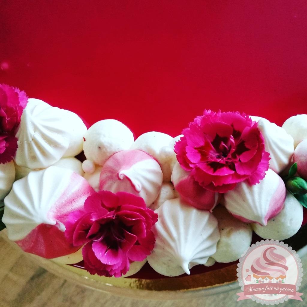 entremet-fraise-framboise-vanille-6