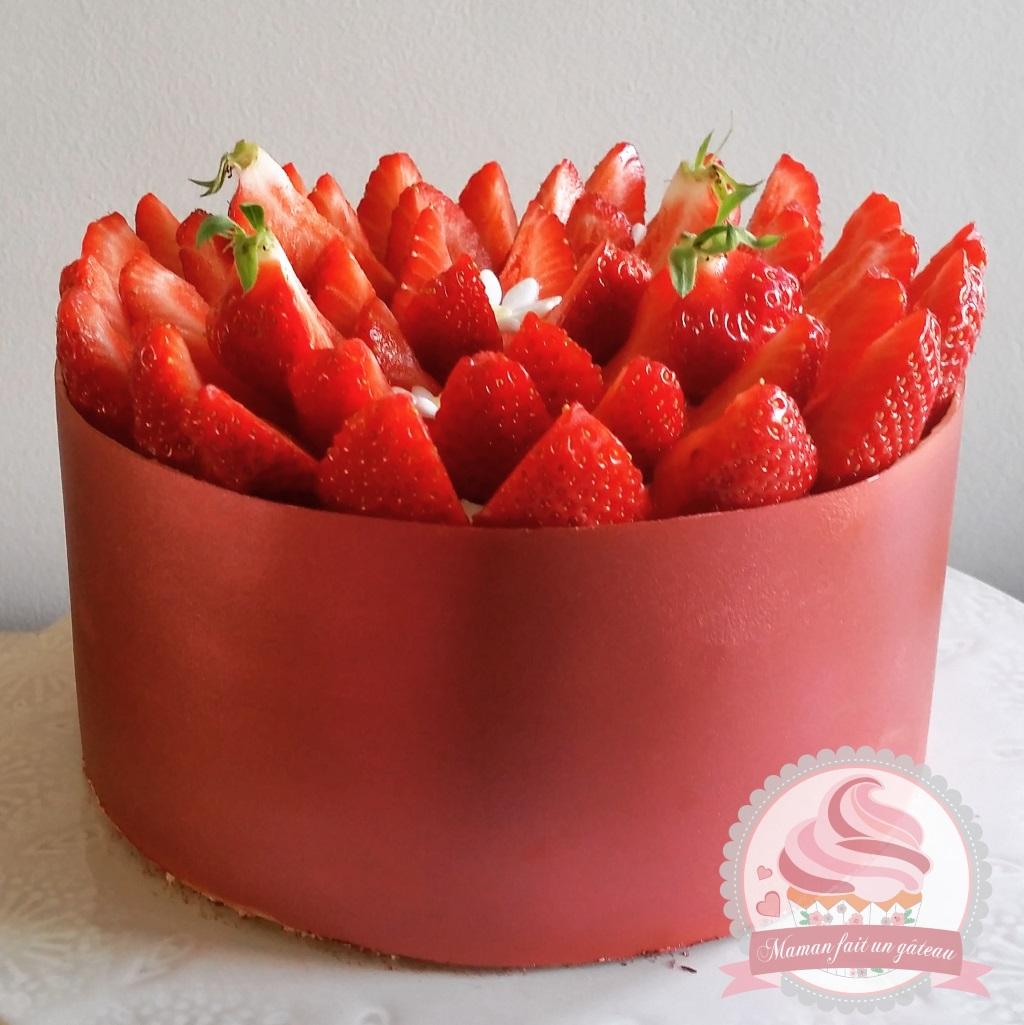 charlotte-fraisesr