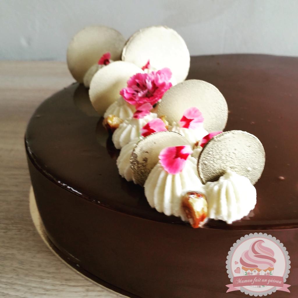 entremet-chocolat-caramel-1