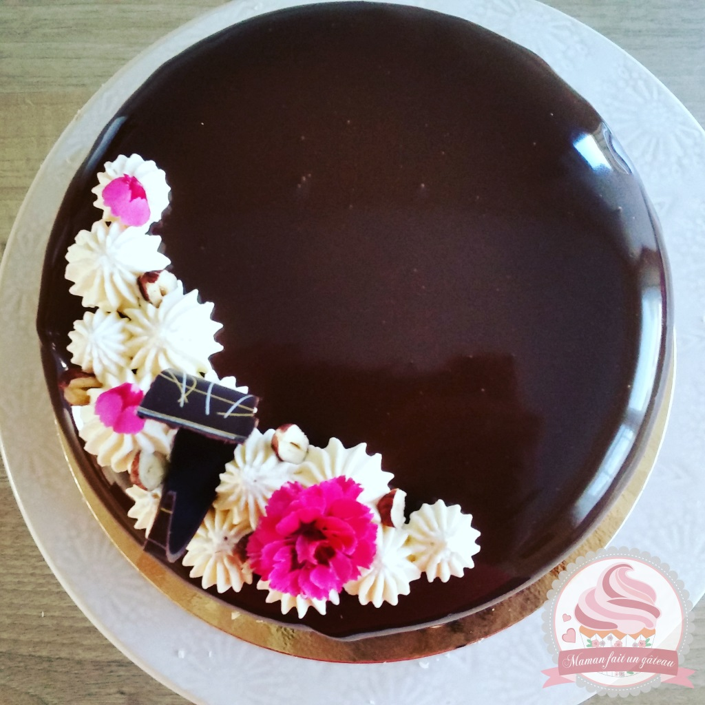 entremet-chocolat-caramel-10