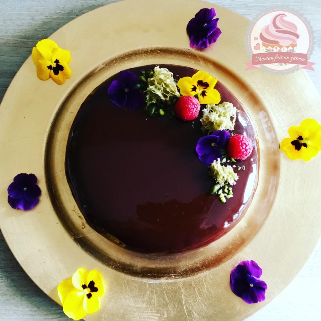 entremet-chocolat-caramel-14