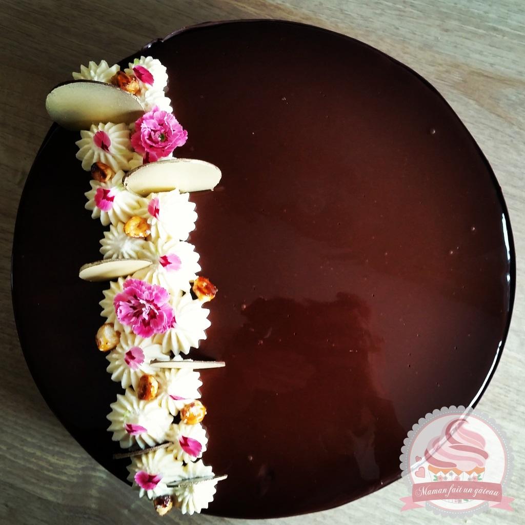 entremet-chocolat-caramel-2