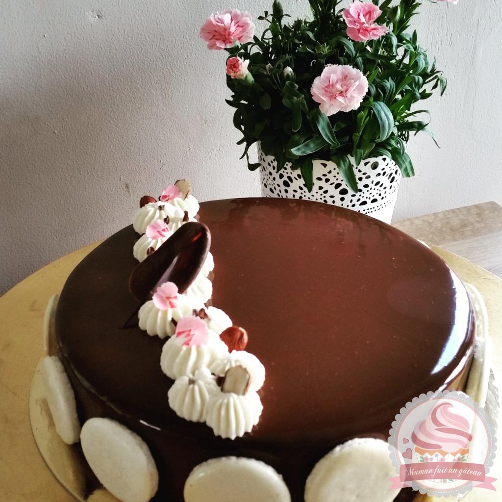 entremet-chocolat-caramel-7