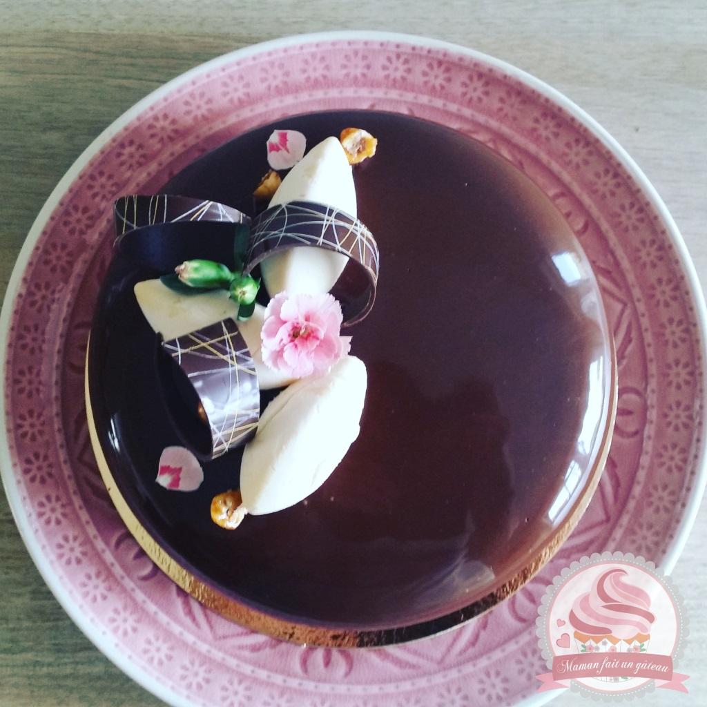 entremet-chocolat-caramel-8