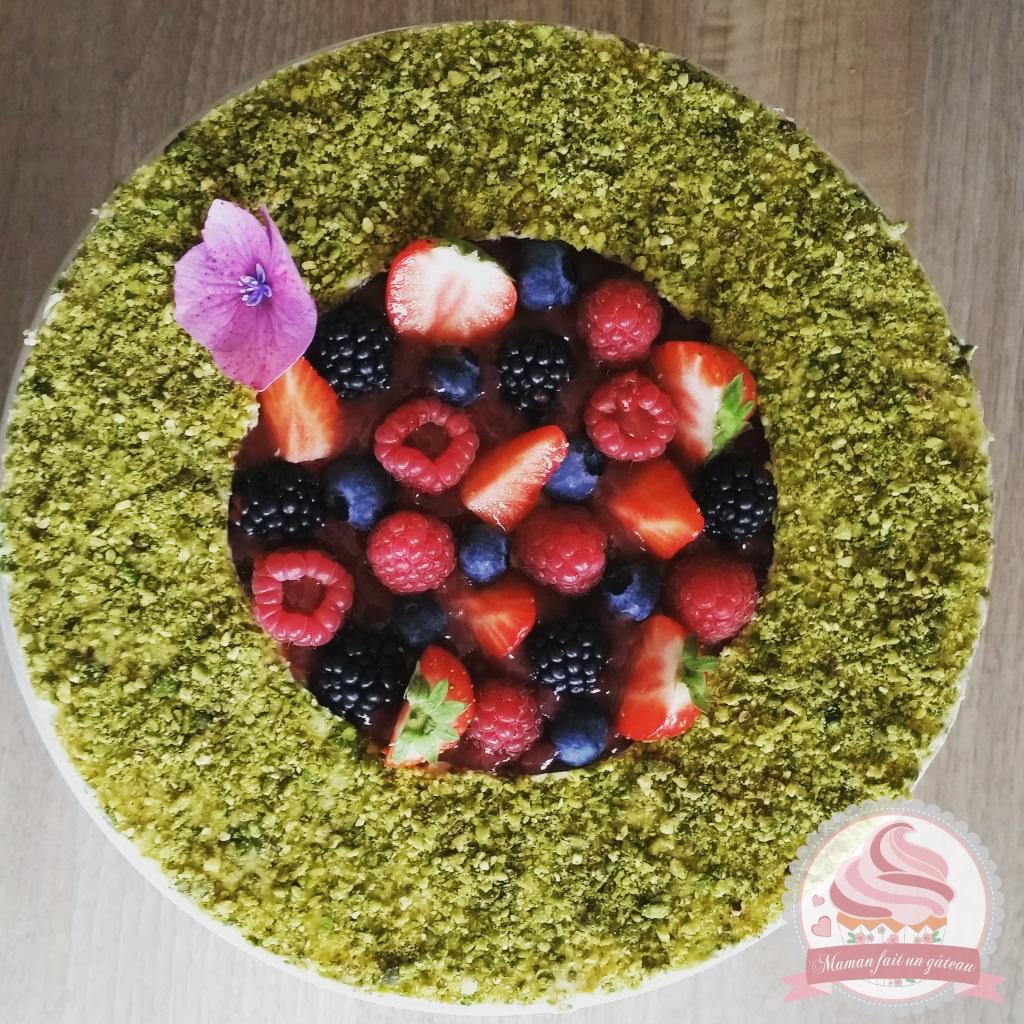 fantastik-fruit-rouge-pistache-2r