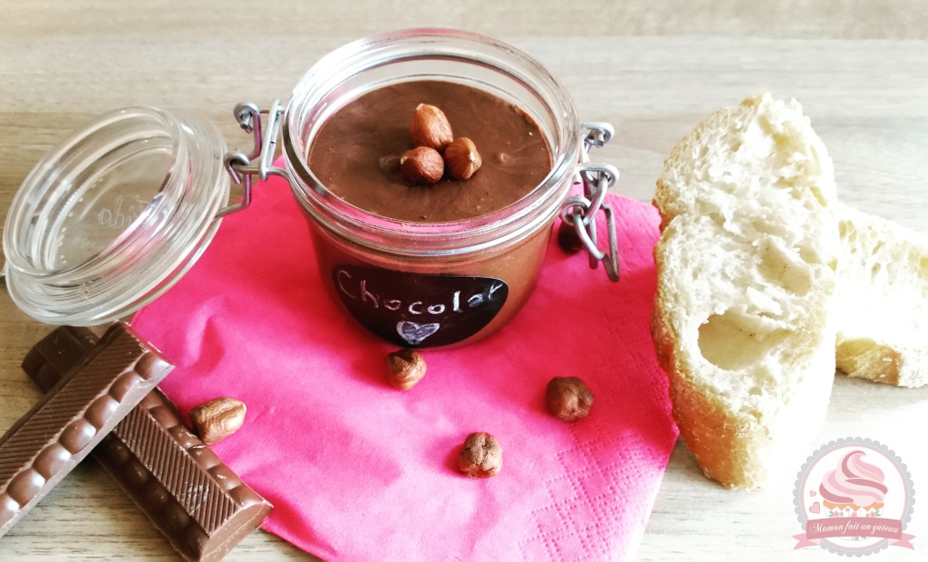 pate-a-tartiner-choco-noisettes-1