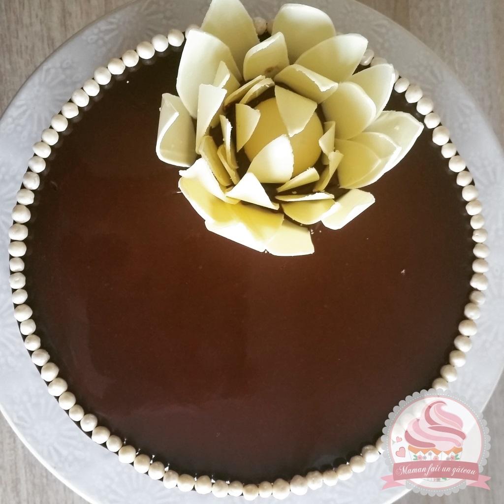 entremet-trois-chocolats-1