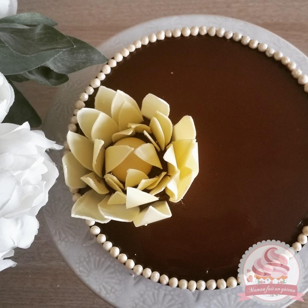 entremet-trois-chocolats-2