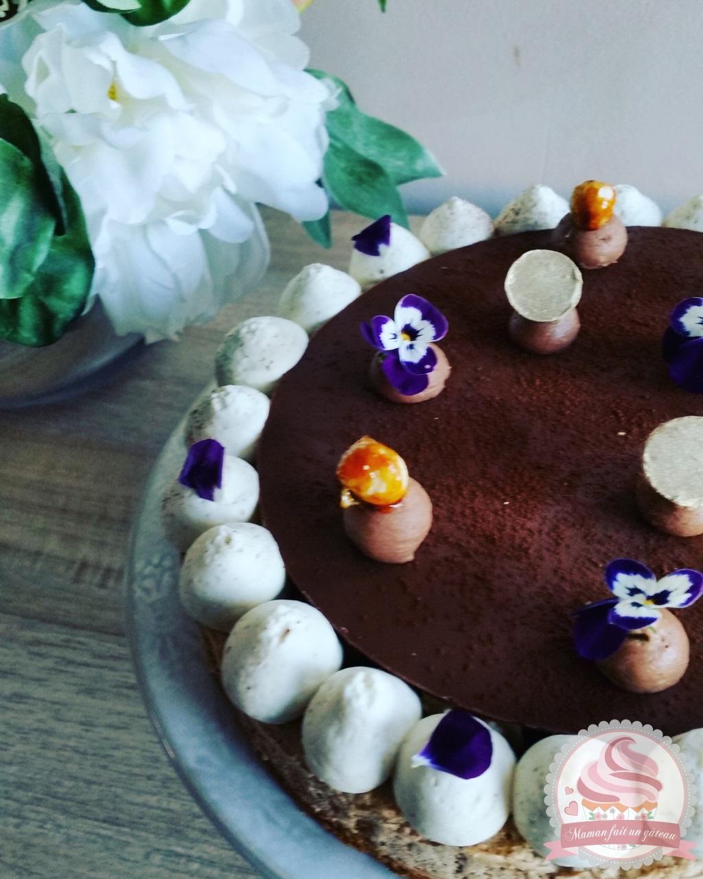 fantastik-chocolat-caramel-tonka-2
