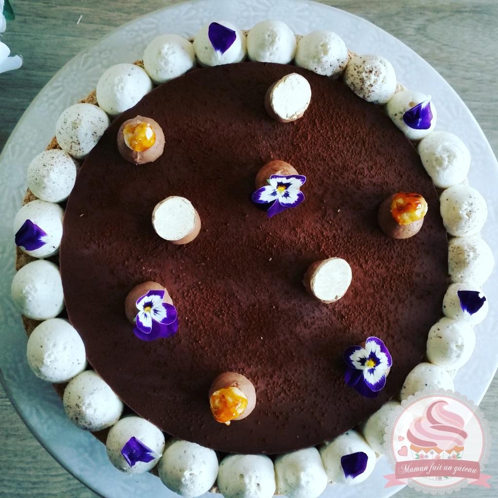 fantastik-chocolat-caramel-tonka-3