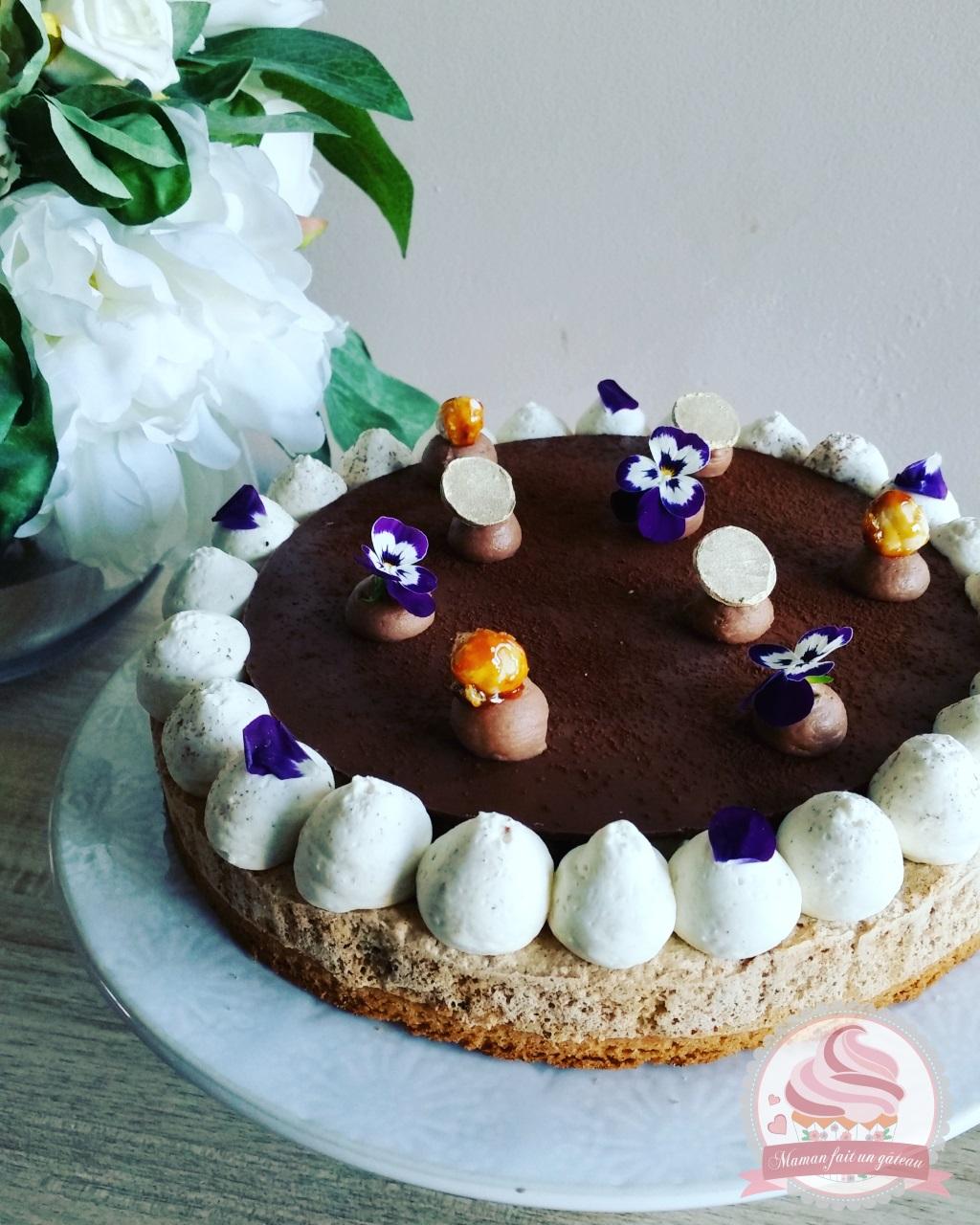 fantastik-chocolat-caramel-tonka-5