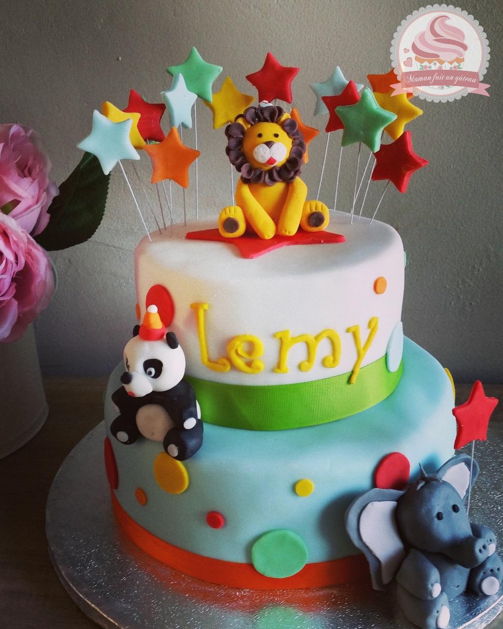 gateau-lemy-animaux-2