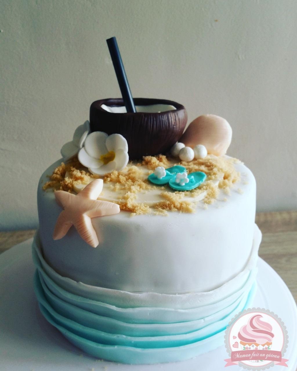 paradise-island-cake-2