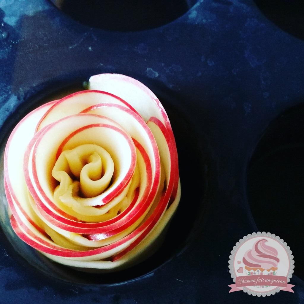 tarte-aux-pommes-fleur-2
