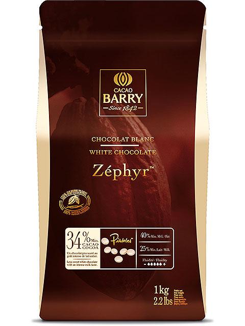 chocolat-blanc-zephyr-1kg-cacao-barry-2-640