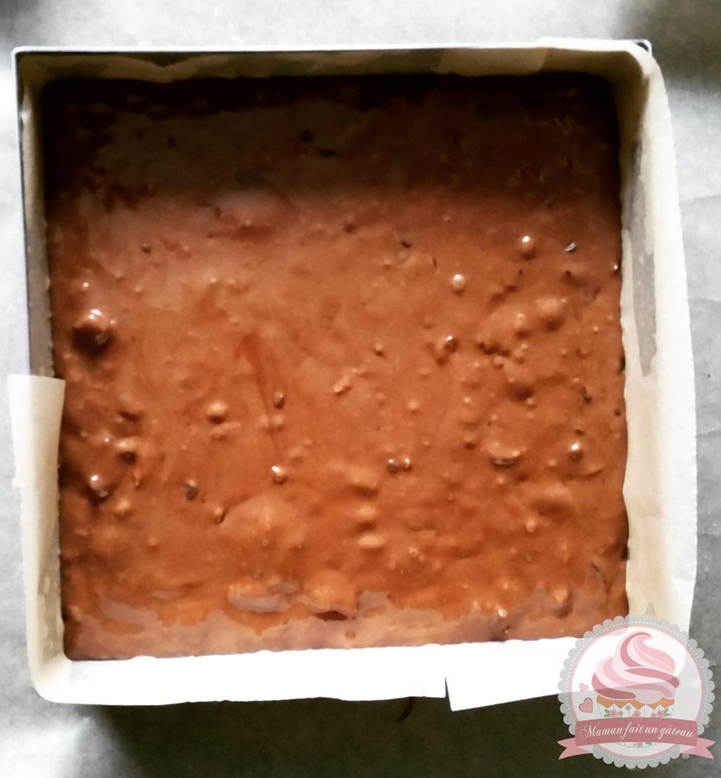 brownie-philippe-conticini-2